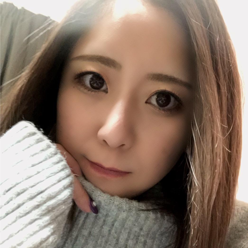 高崎キャバクラ「BiBi Club」Ami