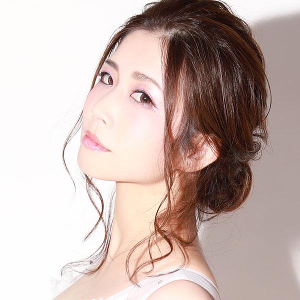 松本 キャバクラ「エイト」れい