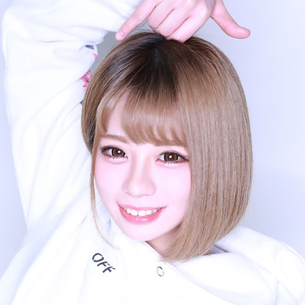長野 キャバクラ「151-A」あゆみ