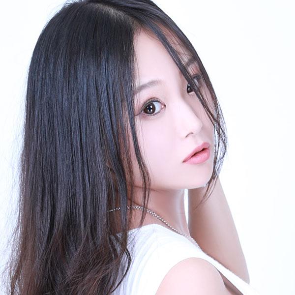 長野 キャバクラ「風雅」美月