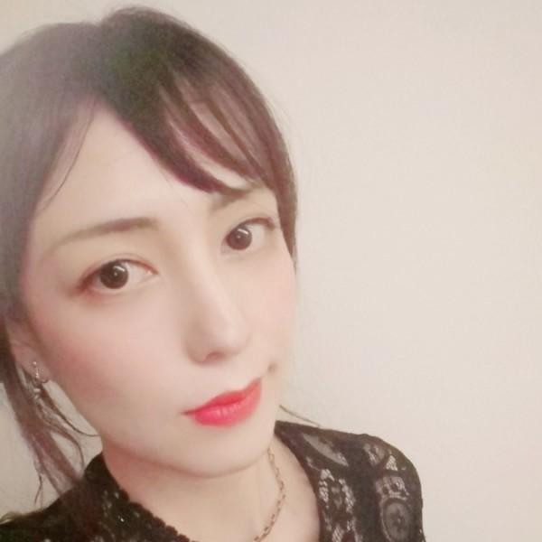 キャバクラ 高岡「ダイアモンド」スミレ