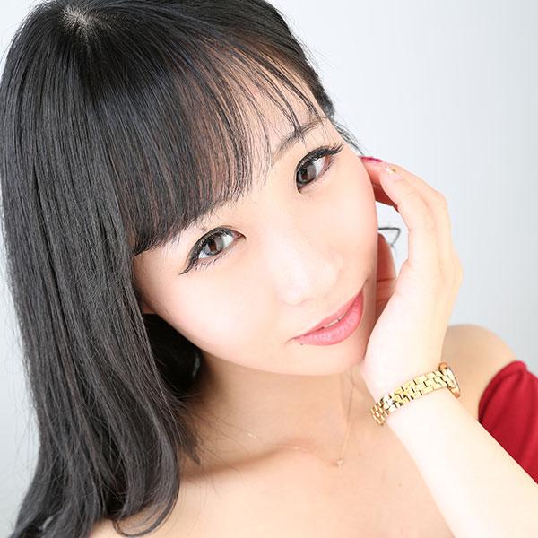 高崎 キャバクラ「ヴァルテン」かづき
