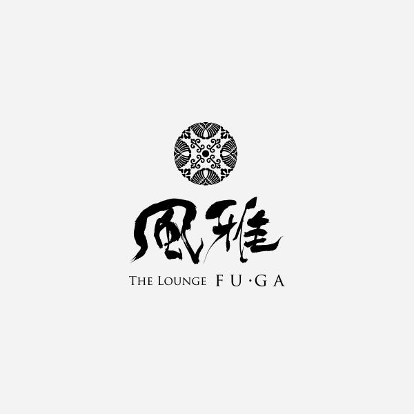 長野 キャバクラ「THE LOUNGE 風雅」まゆ