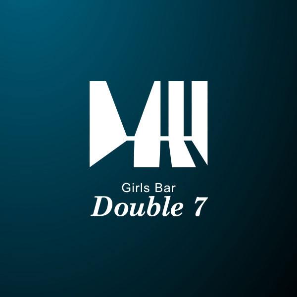 高崎ガールズバー「Girls Bar Double7」