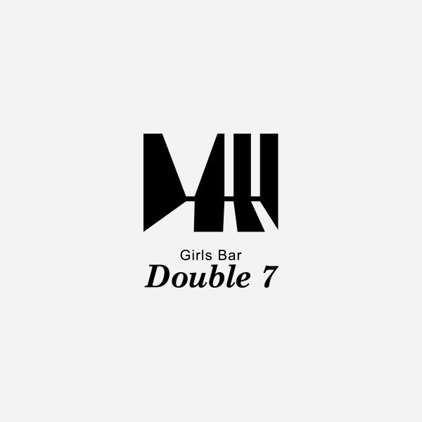 高崎 ガールズバー「Girls Bar Double7」あむ