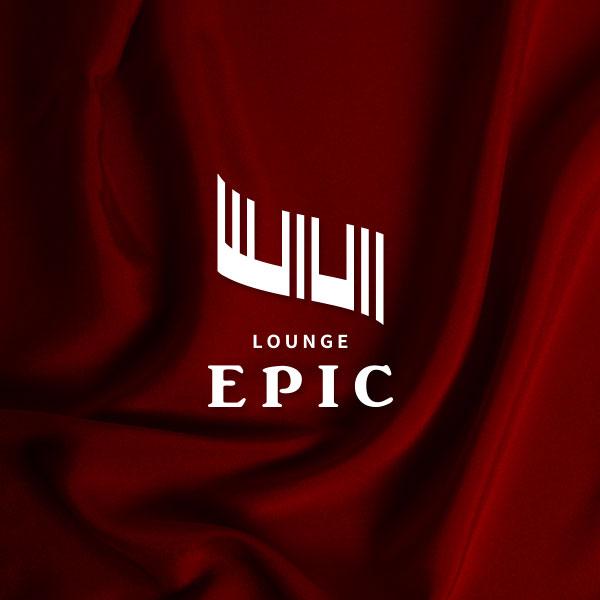 高崎スナック・ラウンジ「LOUNGE EPIC」