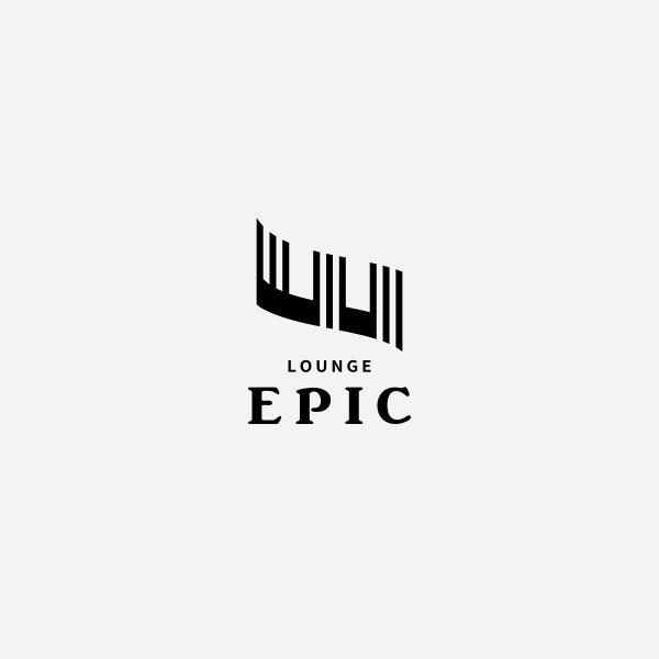 高崎 スナック・ラウンジ「LOUNGE EPIC」さき