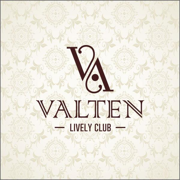 高崎キャバクラ「LIVELY CLUB VALTEN」