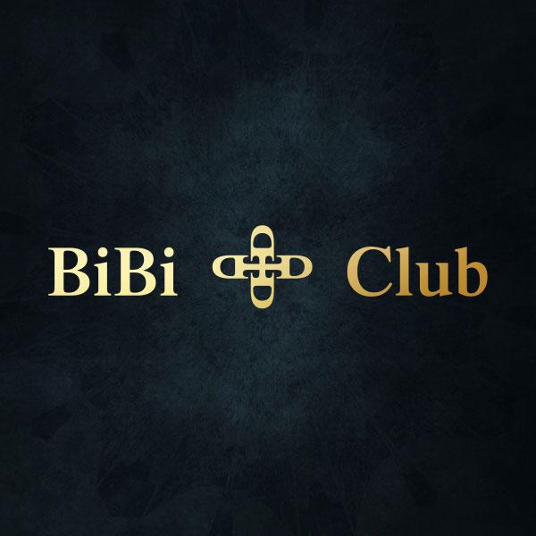 高崎キャバクラ「BiBi Club」