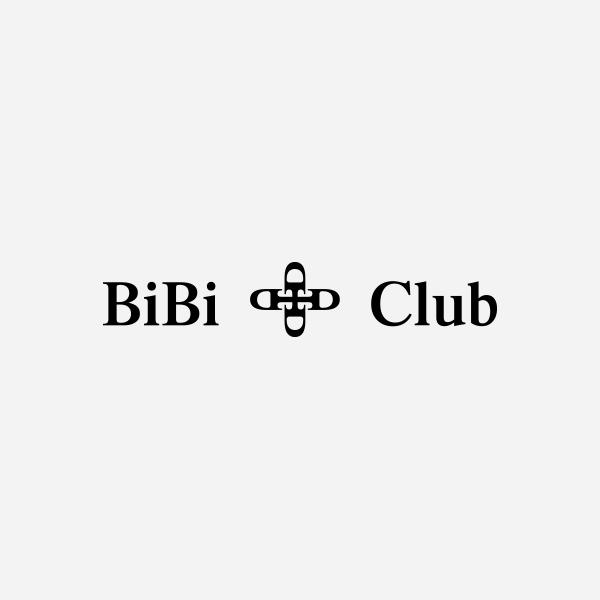 高崎 キャバクラ「BiBi Club」アオイ