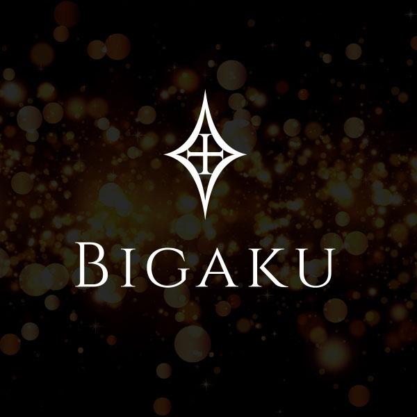 高崎 キャバクラ「BIGAKU」「BIGAKU」
