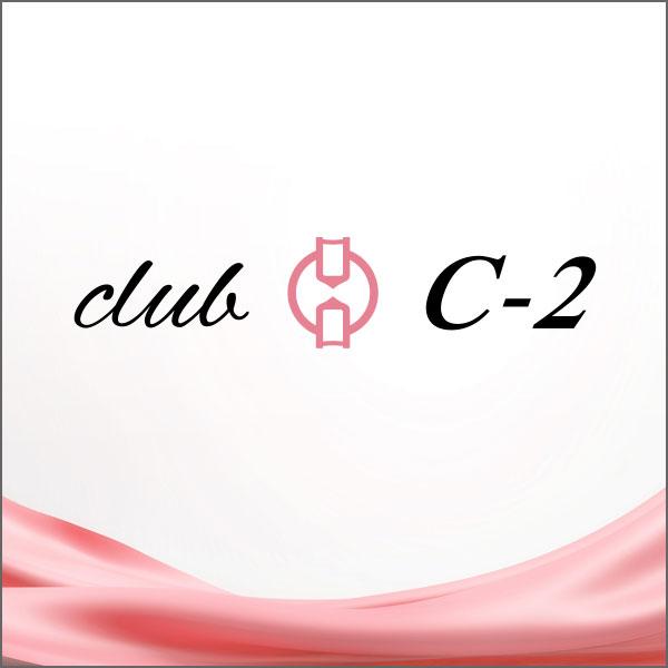 高崎 キャバクラ「club C-2」