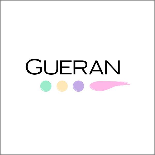 本庄 キャバクラ「GUERAN」「GUERAN」