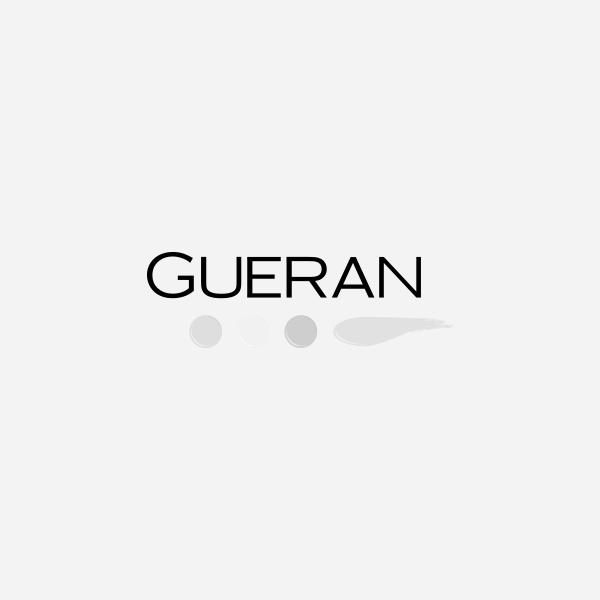 本庄 キャバクラ「GUERAN」ミサト