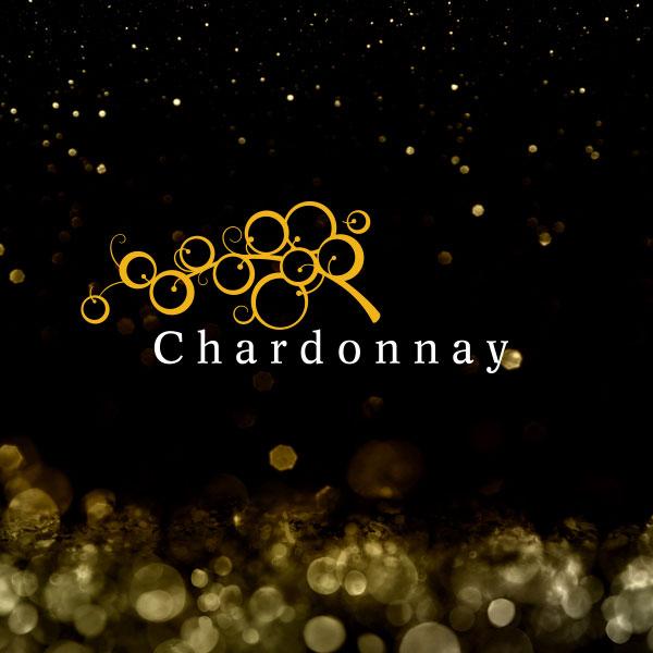 高崎キャバクラ「Chardonnay」