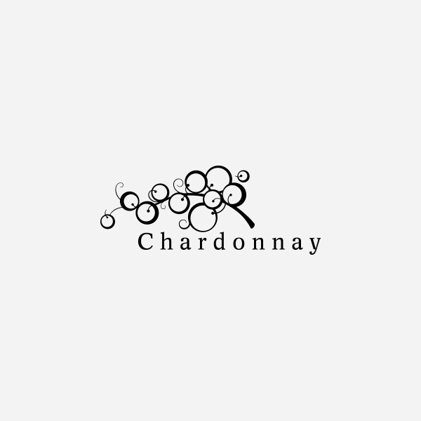 高崎 キャバクラ「Chardonnay」あい