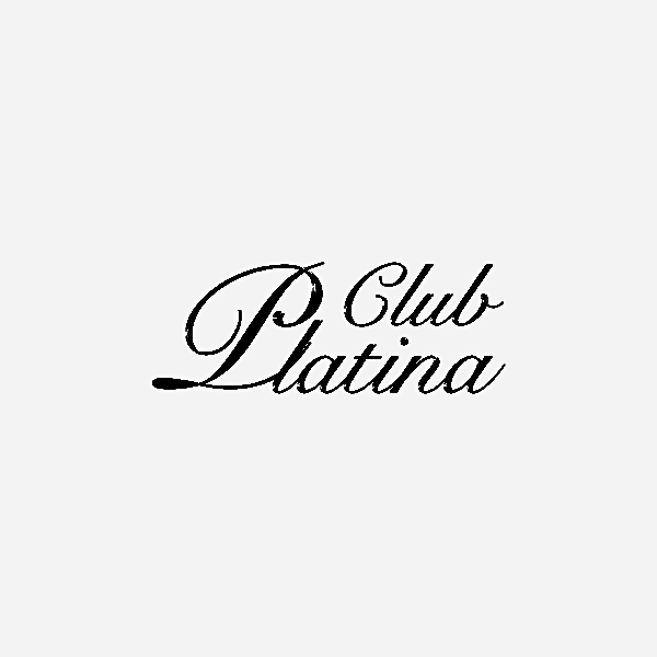 長野 キャバクラ「ClubPlatina 長野」紅城 麗羅