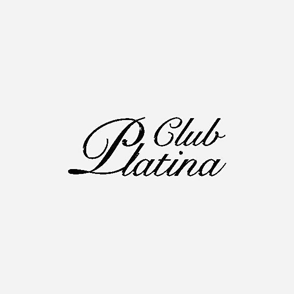 上田 キャバクラ「ClubPlatina 上田」夏木 寧々