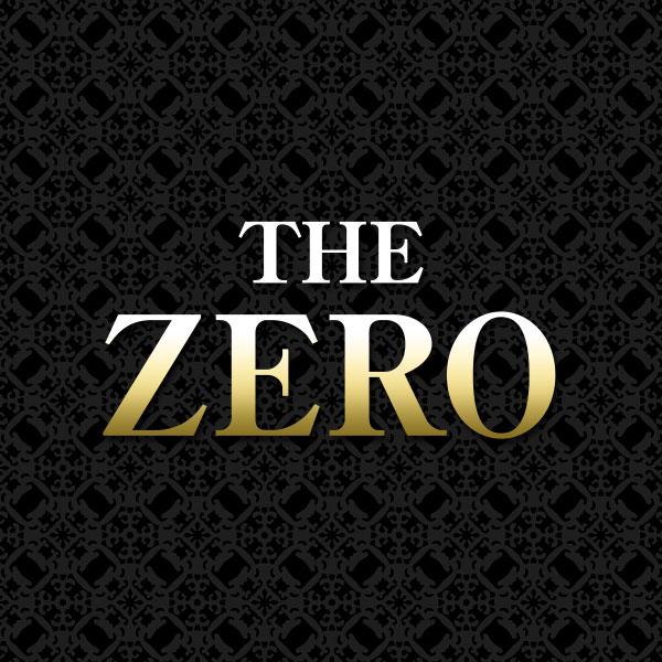 長野 キャバクラ「THE ZERO」「THE ZERO」