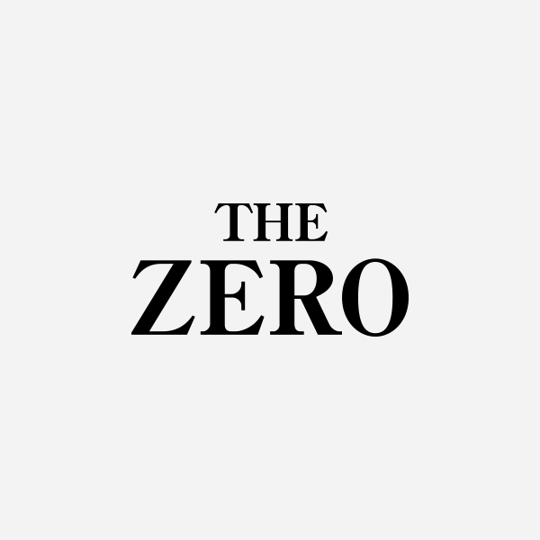 長野 キャバクラ「THE ZERO」高瀬 さき