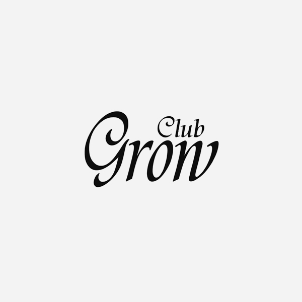 上田 キャバクラ「Club Grow」愛咲 まりな