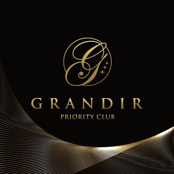 上田 キャバクラ「GRANDIR」「GRANDIR」