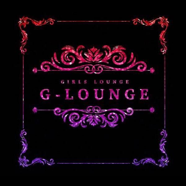 上田 スナック・ラウンジ「G-LOUNGE」「G-LOUNGE」