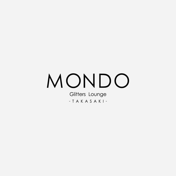 高崎 キャバクラ「MONDO Glitters Lounge TAKASAKI」さな