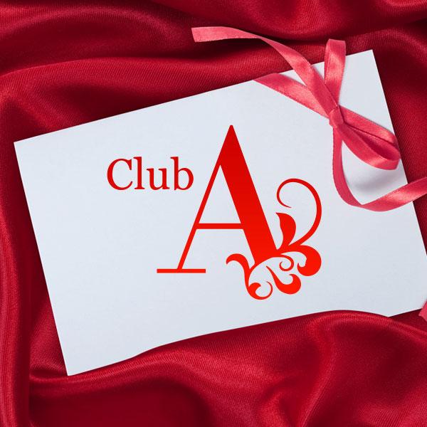 高崎 スナック・ラウンジ「Club A」