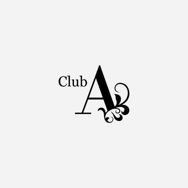 高崎 スナック・ラウンジ「Club A」みやび