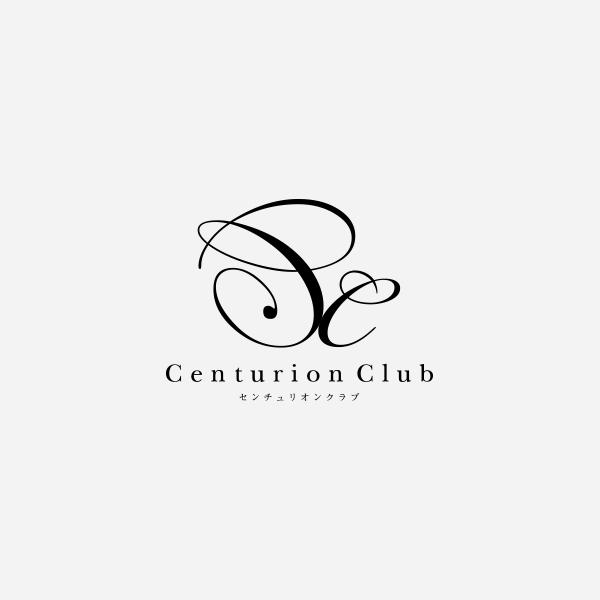高崎 キャバクラ「Centurion Club」ゆい