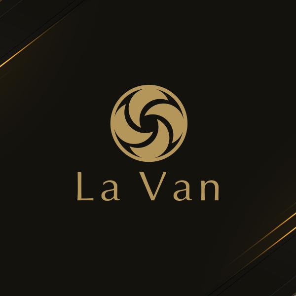 歌舞伎町キャバクラ「La Van」