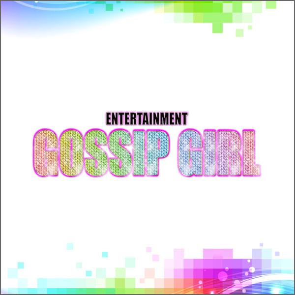 豊橋 キャバクラ「GOSSIP GIRL」