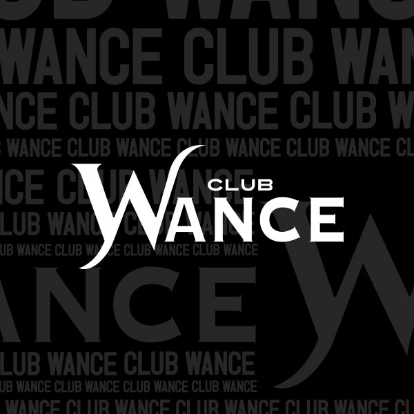 西尾 キャバクラ「CLUB WANCE」