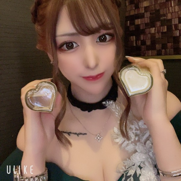 熊谷 キャバクラ「CLUB AMAN」サラ