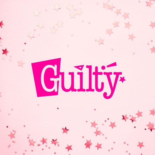 知立 ガールズバー「Guilty」
