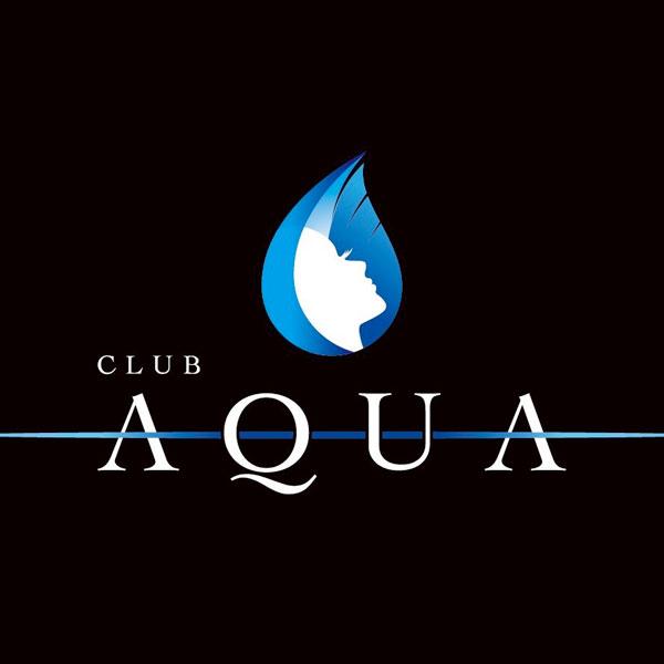 金沢 キャバクラ「CLUB AQUA」