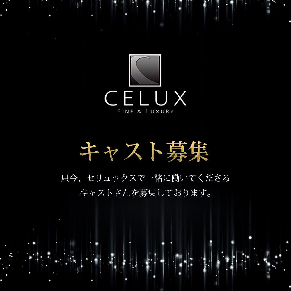 CELUX Fine&Luxury