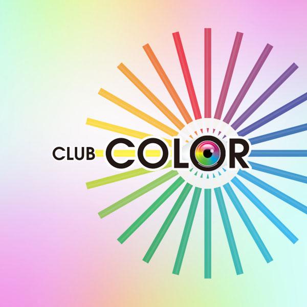高崎キャバクラ「CLUB COLOR」