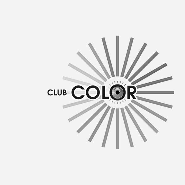 高崎 キャバクラ「CLUB COLOR」まなみ